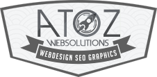 A to Z Web Solutions